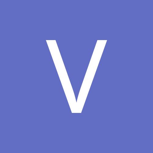 VictorIcory