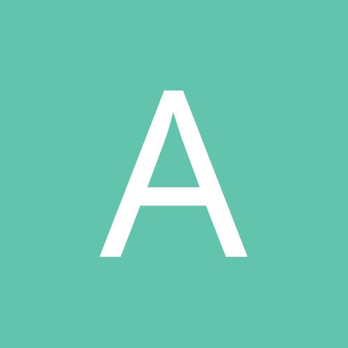 aidimaoba015