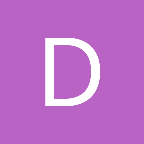 Demo-edv