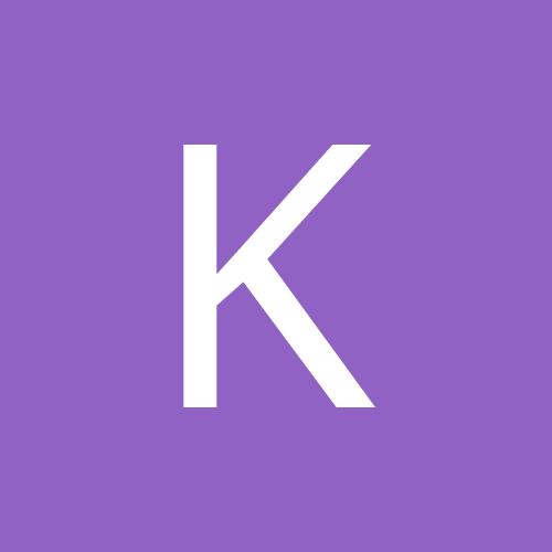 KerryLP
