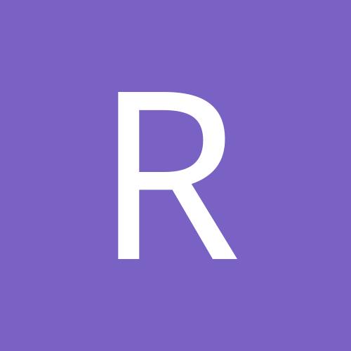 Rickydrisp