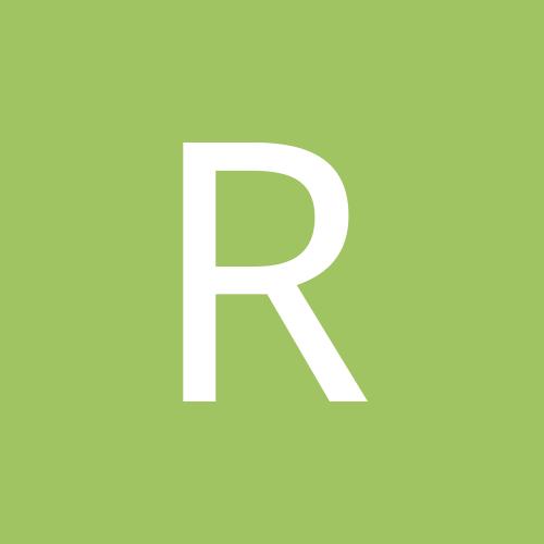 RomaDjango_