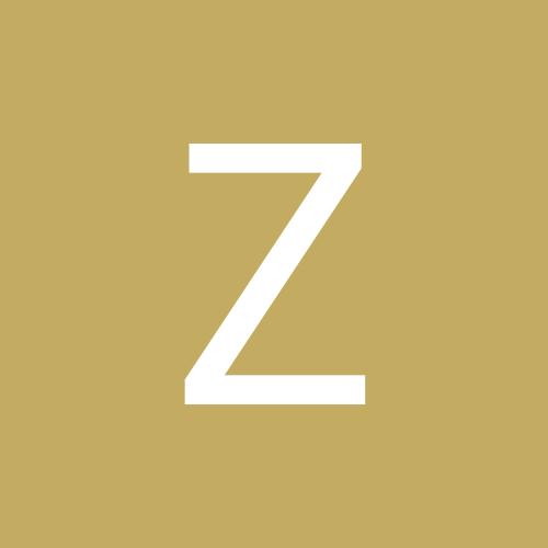 zerosleep