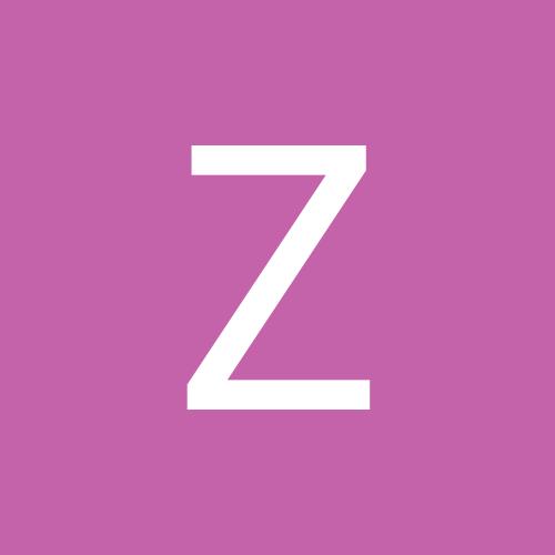 zenalove12