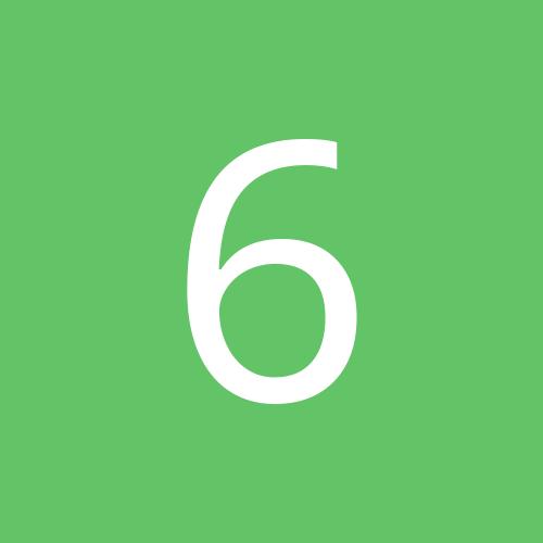 6opBOSS
