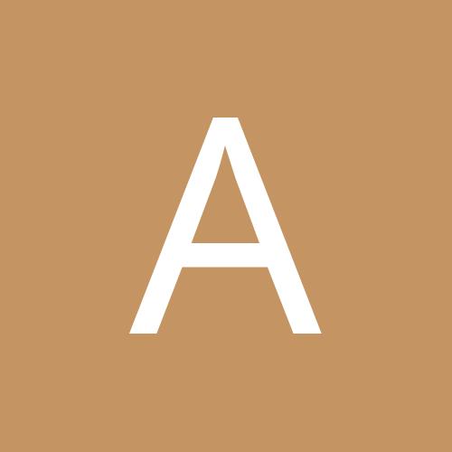 Aravern