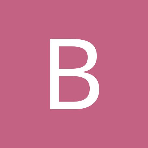 Barmagoth