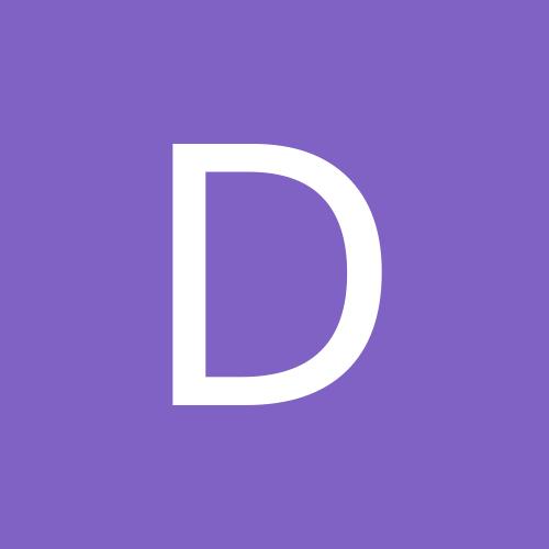 DakotaBrown