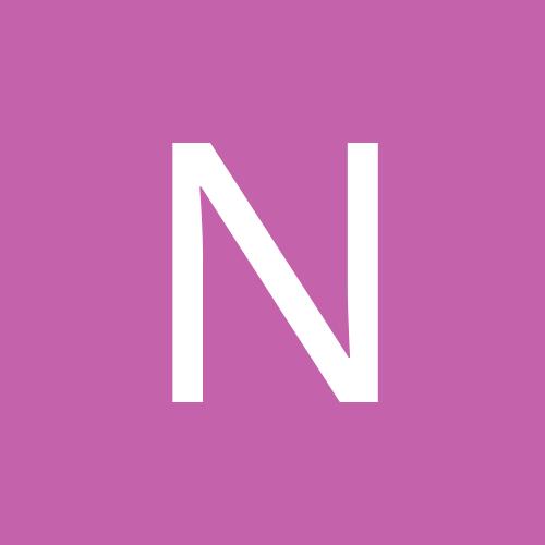 NormanPeelm
