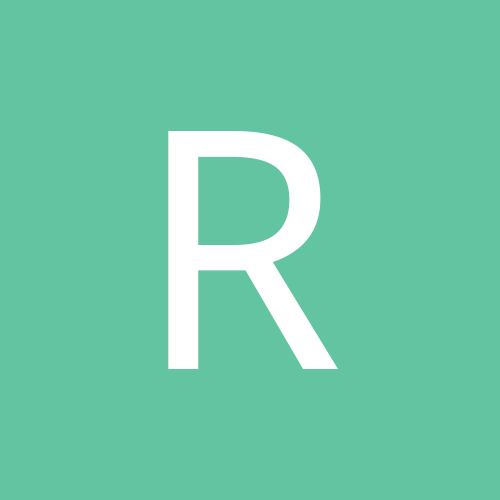 RomGamer1