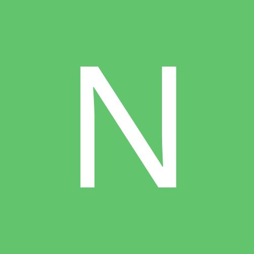NCplay