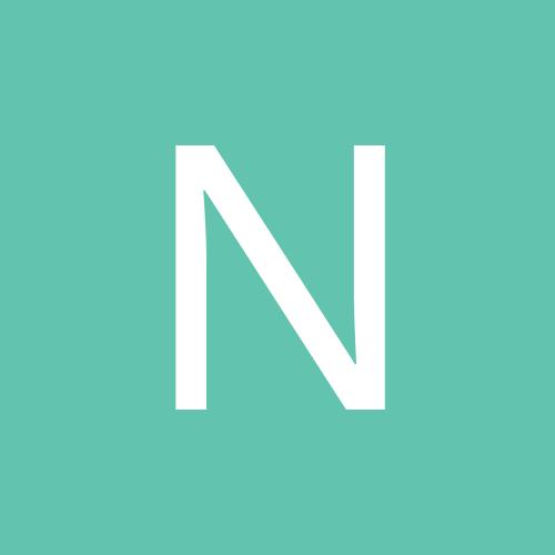 Nikusha25
