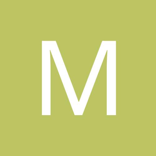 мимокрок