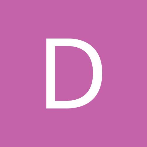 Devnull38
