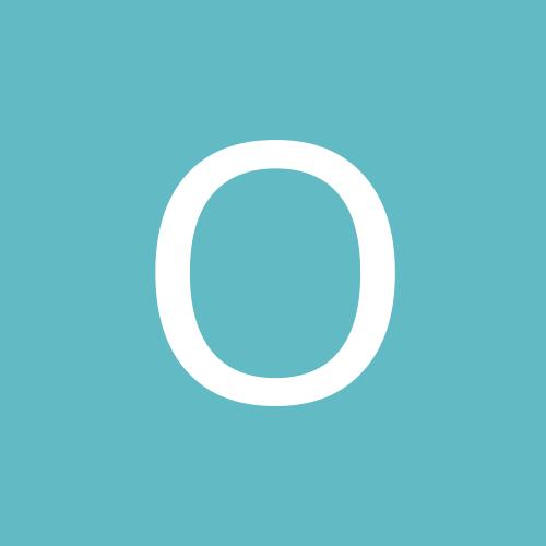 Oda_NobunagaD