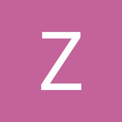 Zerracl1de