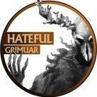 Hateful_Grimuar