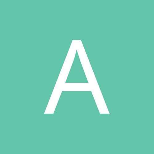 amorphlex