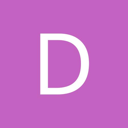 digital_gamer