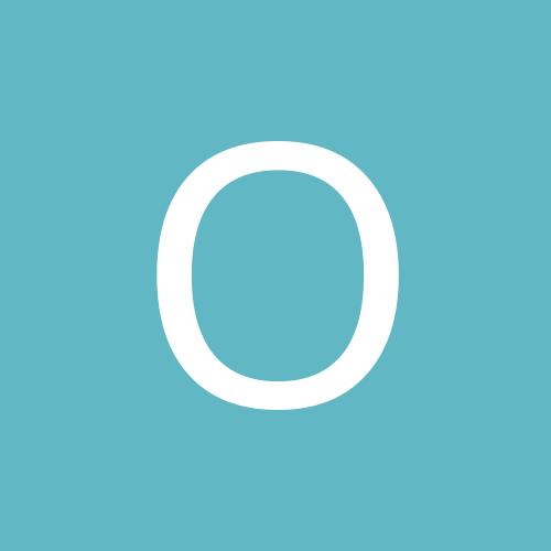 Otis_Geo