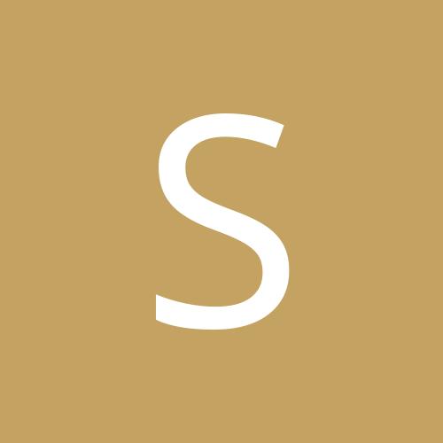 spinex