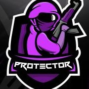 ProTecTor01