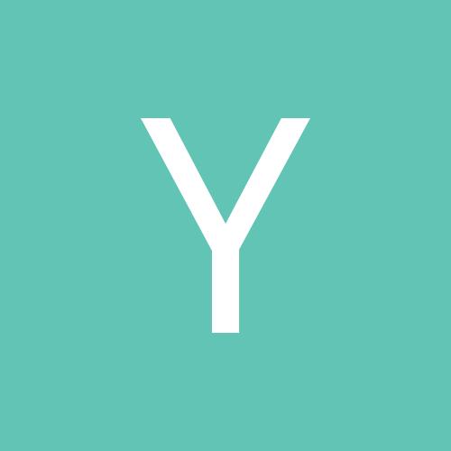 yagoda5