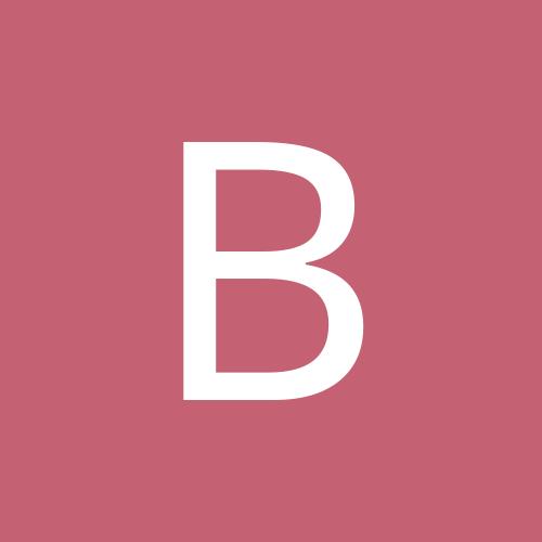 biotoximus