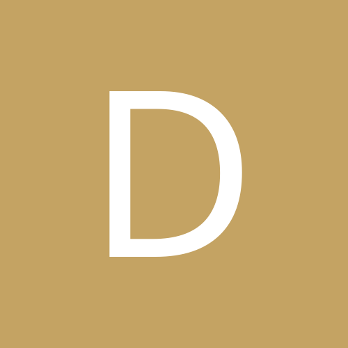 DonBozi