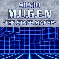 SilvioMugen