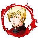 BloodkainX91