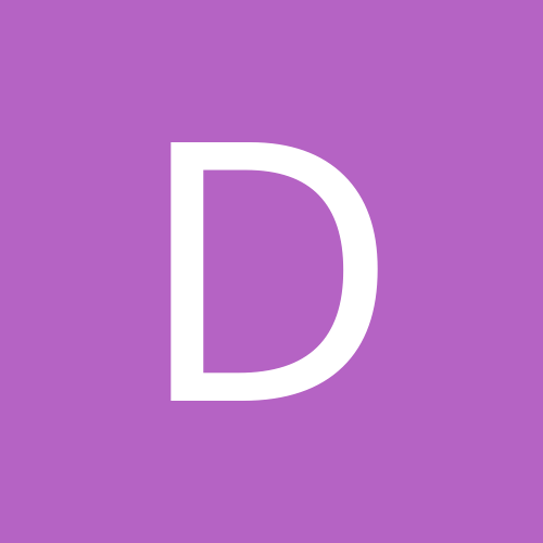 DzenBudist