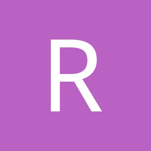 raidline