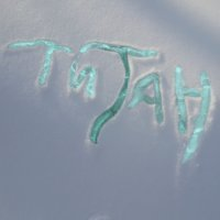 Tитан