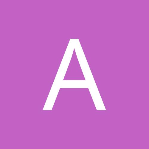 abra_kadablya