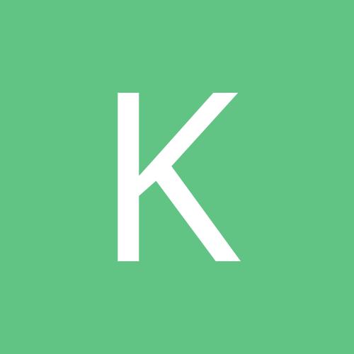 kevword