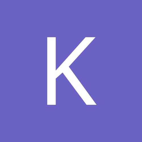 Ksenia7771