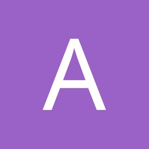 Андрей2206