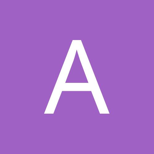 arsen2608
