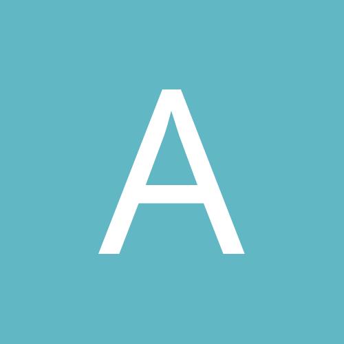 Andrew_Merron