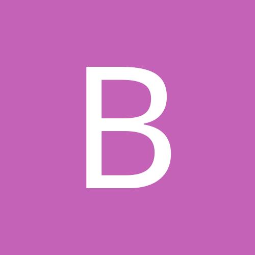 BEnefact0R