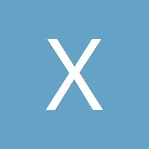 Xyxrick
