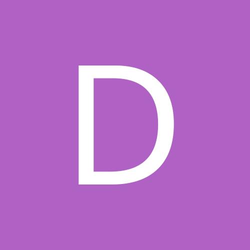 Diman123