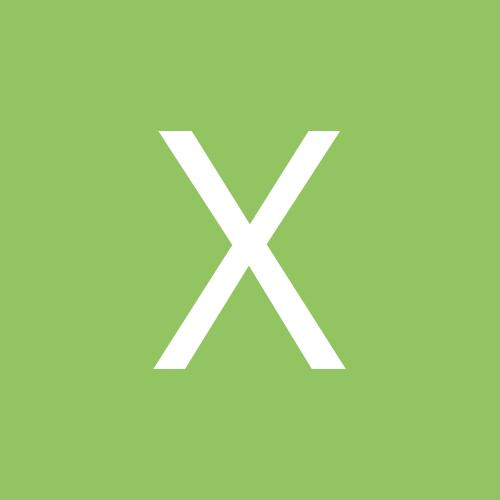X4nard