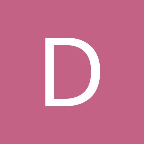 dimon66