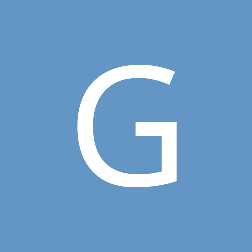 greek666