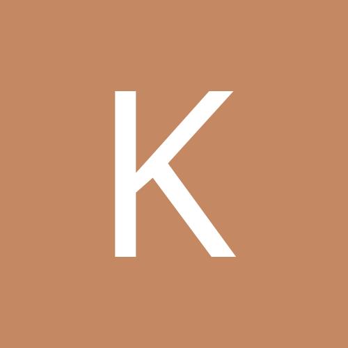 khar12