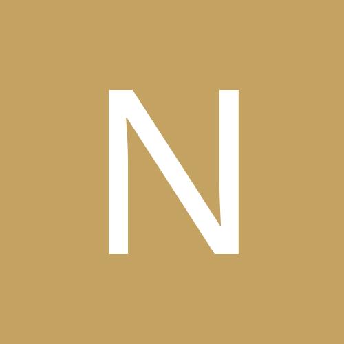 NrvnqsRen