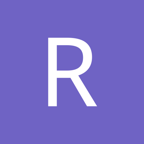 R6dline