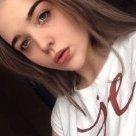 SofiaGordeeva55